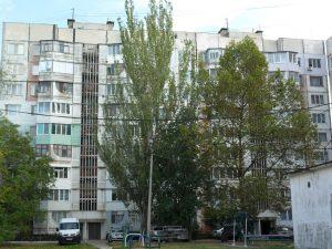 chernomorskaya-16-pic